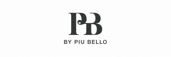 PB by Piu Bello